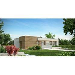 Proiect Casa - 312