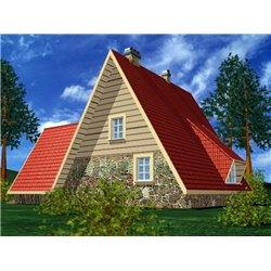 Proiect Casa - 3155