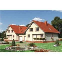 Proiect Casa - 3225