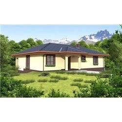 Proiect Casa - 3258
