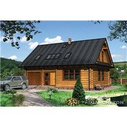 Proiect Casa - 3261