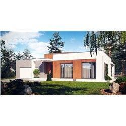 Proiect Casa - 327