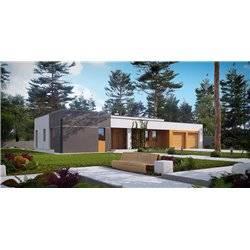 Proiect Casa - 328