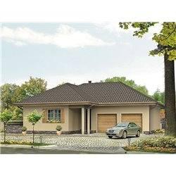Proiect Casa - 3292
