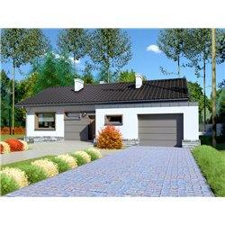 Proiect Casa - 3337