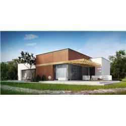 Proiect Casa - 334