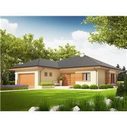 Proiect Casa - 3350