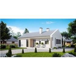 Proiect Casa - 337