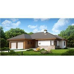 Proiect Casa - 343