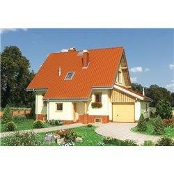 Proiect Casa - 3474