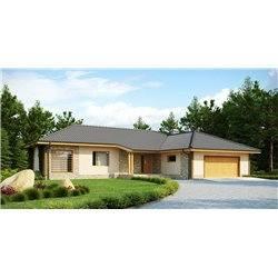 Proiect Casa - 348