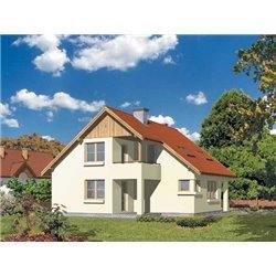 Proiect Casa - 3493