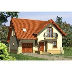 Proiect Casa - 2357