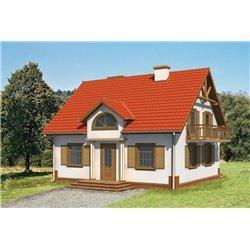 Proiect Casa - 3517