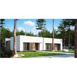 Proiect Casa - 355
