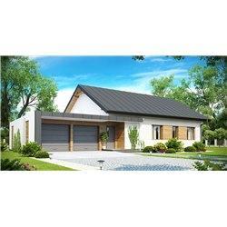 Proiect Casa - 356