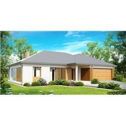Proiect Casa - 357