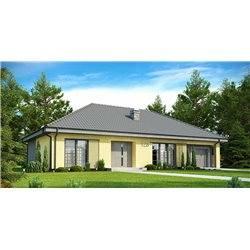 Proiect Casa - 359
