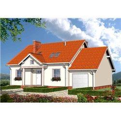 Proiect Casa - 3596