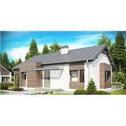 Proiect Casa - 362