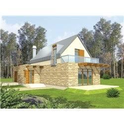Proiect Casa - 3627