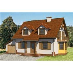 Proiect Casa - 3629