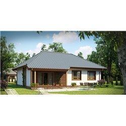 Proiect Casa - 365