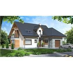 Proiect Casa - 3655
