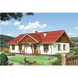 Proiect Casa - 3675