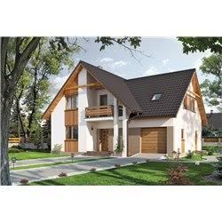 Proiect Casa - 3677