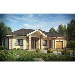 Proiect Casa - 3678