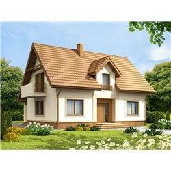 Proiect Casa - 3727