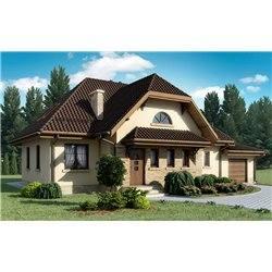 Proiect Casa - 3772