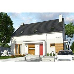 Proiect Casa - 3776
