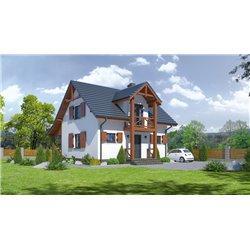 Proiect Casa - 3778