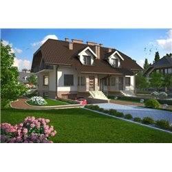 Proiect Casa - 3797