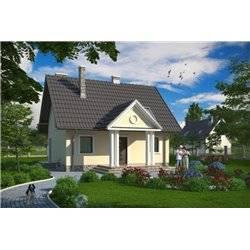 Proiect Casa - 3839