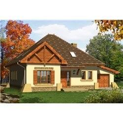 Proiect Casa - 3876