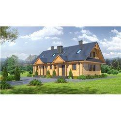 Proiect Casa - 3878