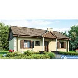 Proiect Casa - 388