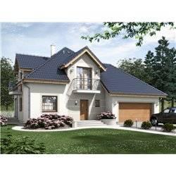 Proiect Casa - 3915