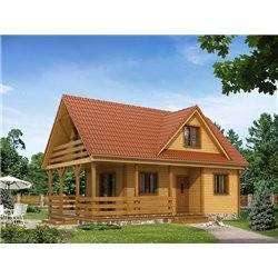 Proiect Casa - 3936