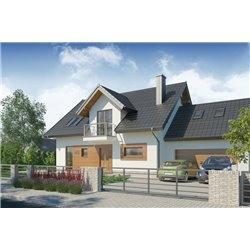Proiect Casa - 3957