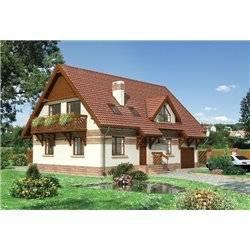 Proiect Casa - 3984