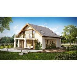 Proiect Casa - 3995