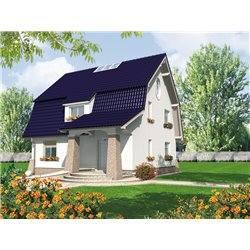 Proiect Casa - 3996