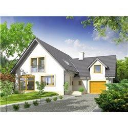 Proiect Casa - 3999