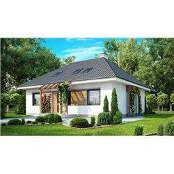 Proiect Casa - 2406
