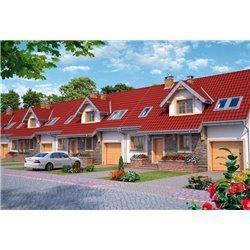 Proiect Casa - 4123