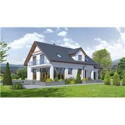 Proiect Casa - 4138